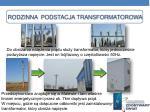 rodzinna podstacja transformatorowa2