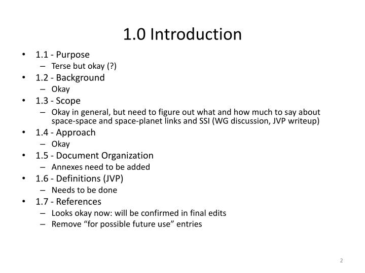 1 0 introduction