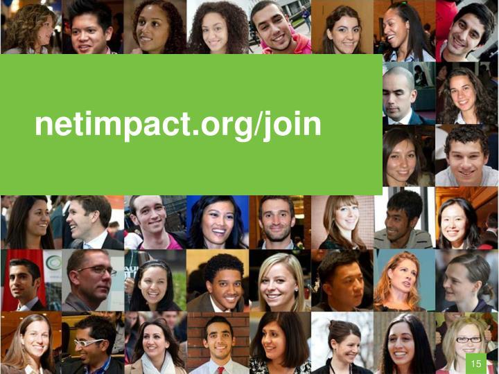 netimpact.org/join