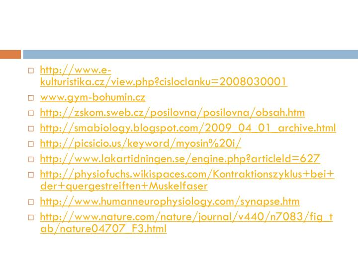 http://www.e-kulturistika.cz/view.php?cisloclanku=2008030001