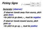 picking signs2