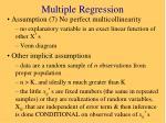 multiple regression2