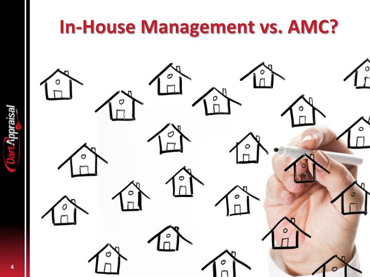 In-House Management vs. AMC?