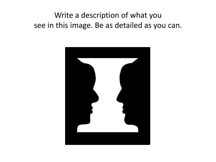 Write a description of what you see in this image be as detailed as you can