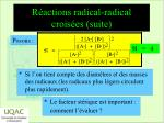 r actions radical radical crois es suite