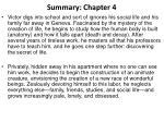 summary chapter 4