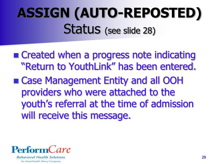 ASSIGN (AUTO-REPOSTED)