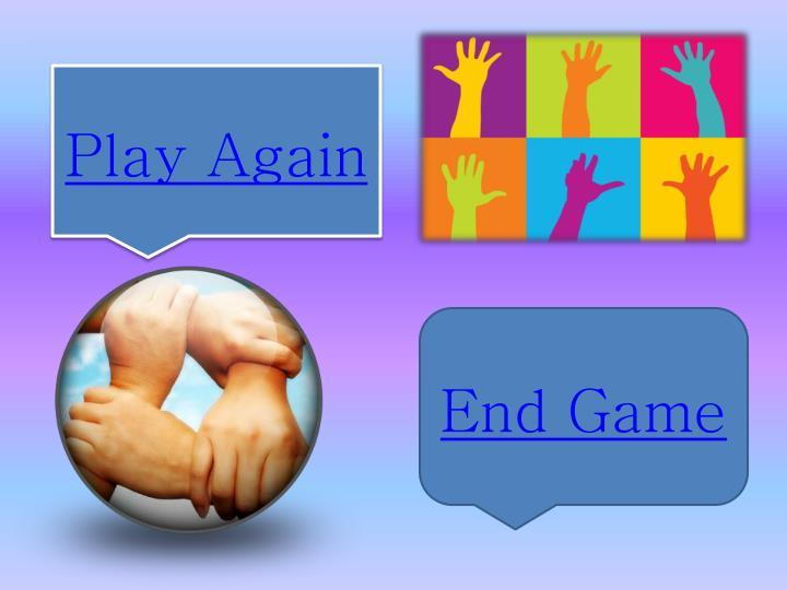 Play Again