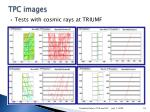 tpc images