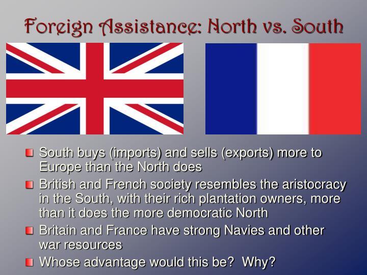 war advantages and disadvantages essay