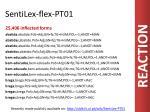 sentilex flex pt01