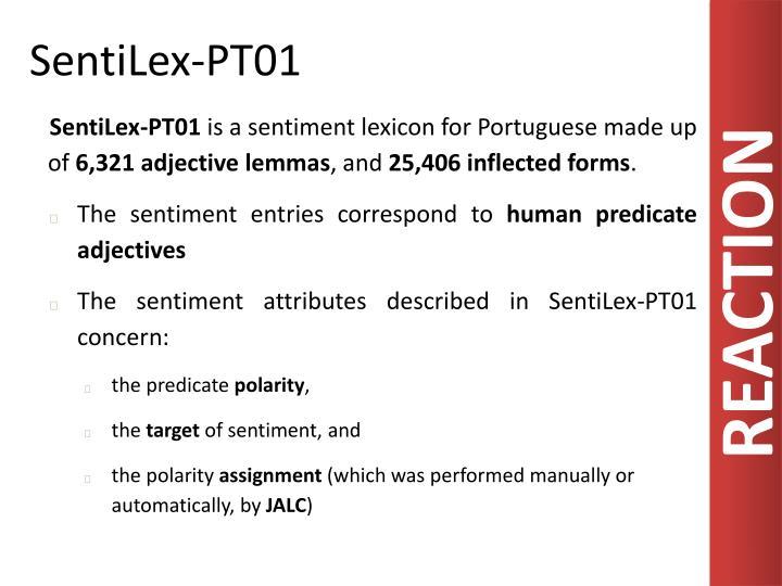 SentiLex-PT01