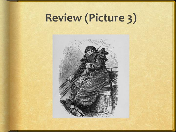 Review (Picture 3)