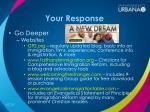 your response3