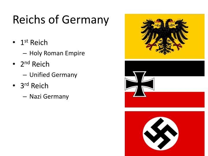 Reichs