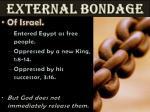 external bondage2