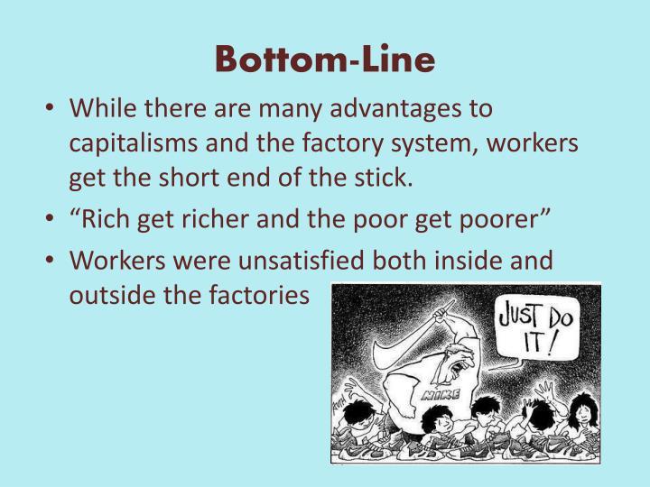 Bottom-