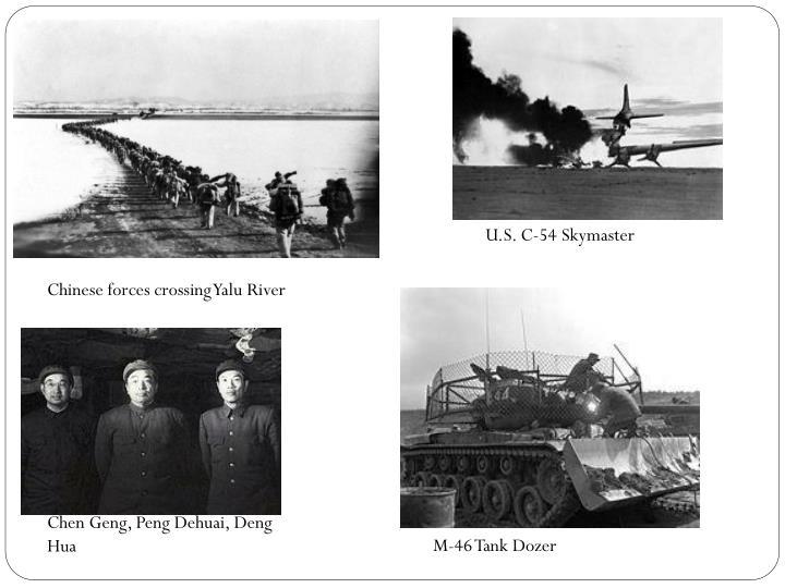 U.S. C-54