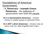 foundations of american government2