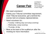 career fair1