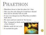 phaethon1