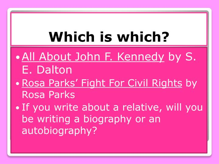 All About John F. Kennedy