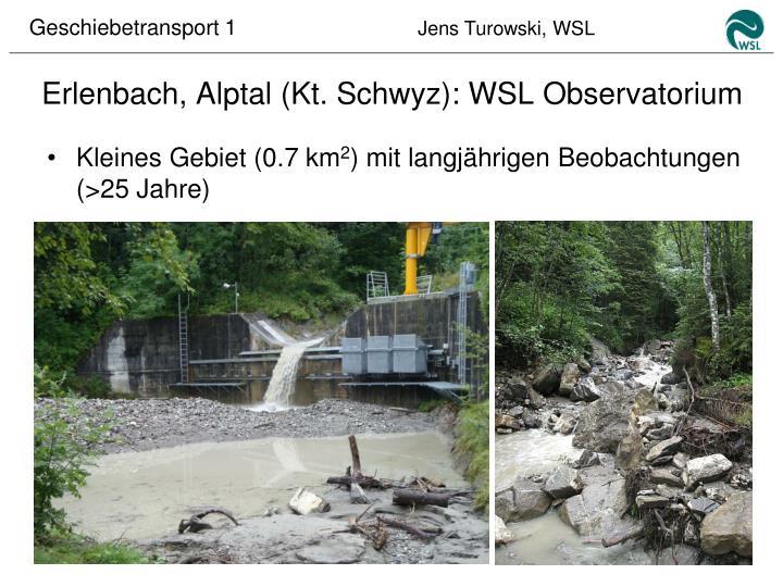 Erlenbach,