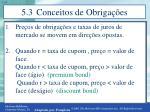 5 3 conceitos de obriga es