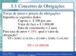 5 3 conceitos de obriga es1