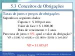 5 3 conceitos de obriga es3