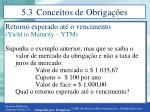 5 3 conceitos de obriga es4