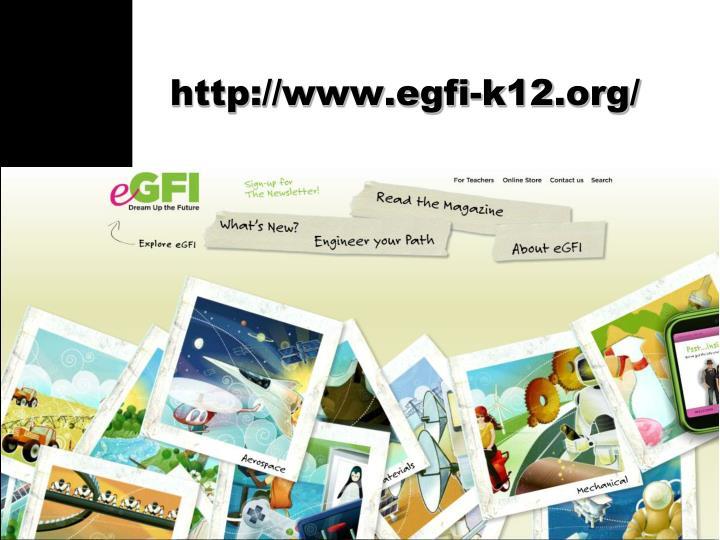 http://www.egfi-k12.org/