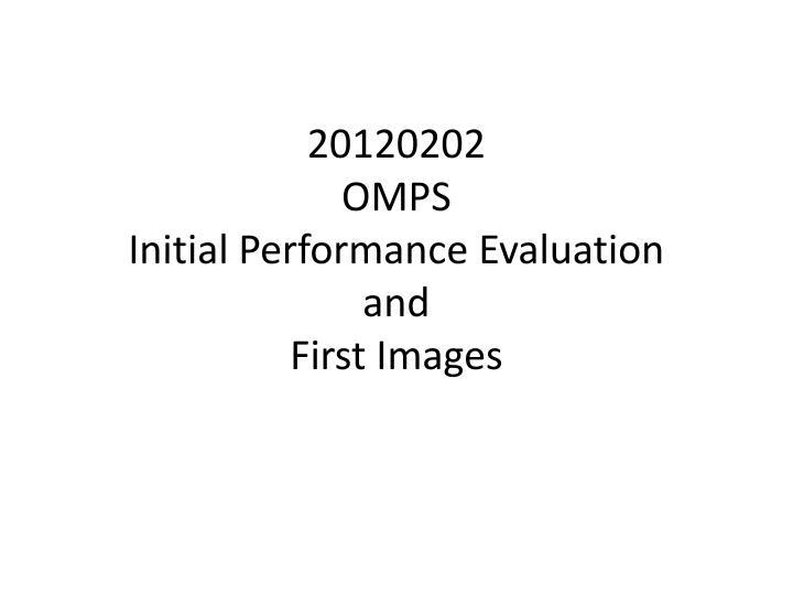 20120202