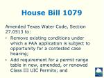 house bill 10792