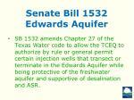 senate bill 1532 edwards aquifer3