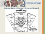 utopianisme4