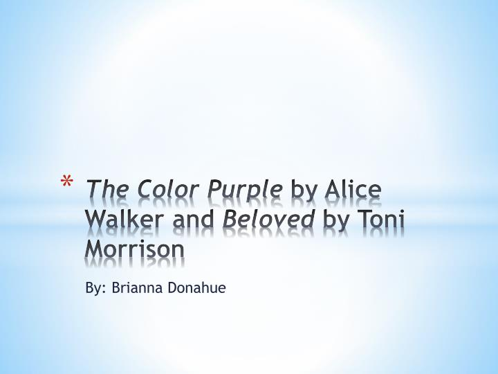 the colour purple essay help the essay