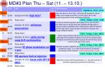 md 3 plan thu sat 11 13 10