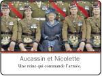 aucassin et nicolette1