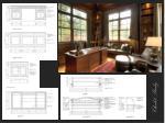 chalet study1