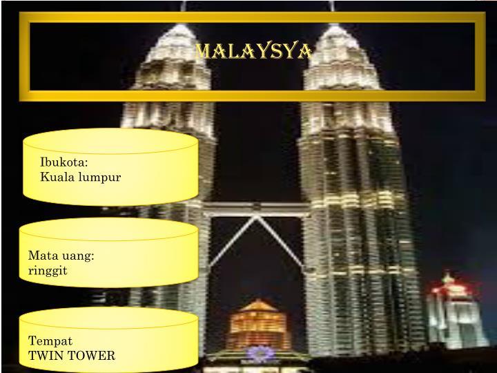 malaysya