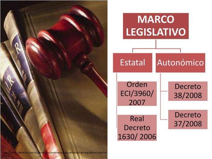 http://www.intelecto.com.ec/proximos-seminarios/actualizacion-en-legislacion-laboral-3.html