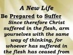 a new life1