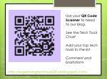http organizingtechtools2014 blogspot com