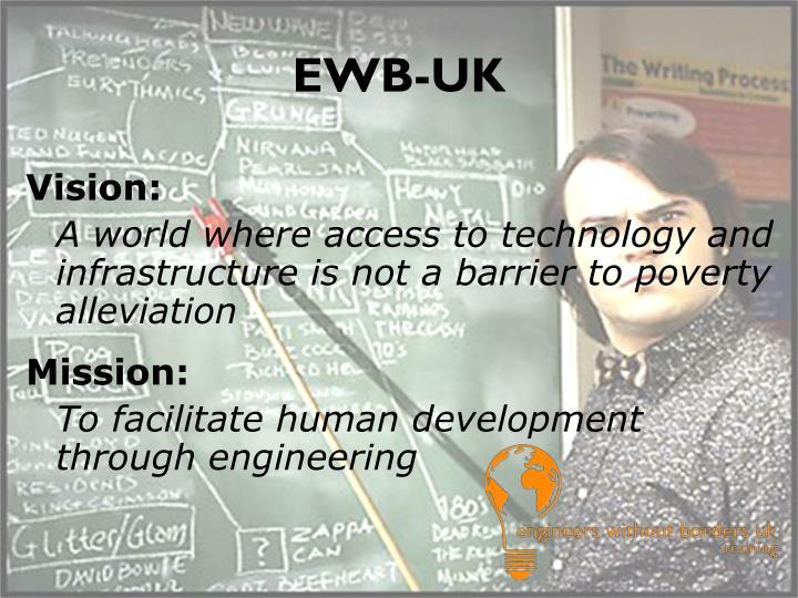 EWB-UK