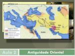 antiguidade oriental13