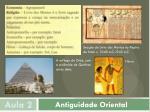 antiguidade oriental5