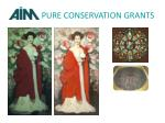 pure conservation grants3