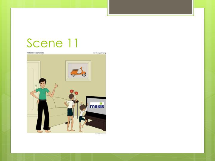 Scene 11