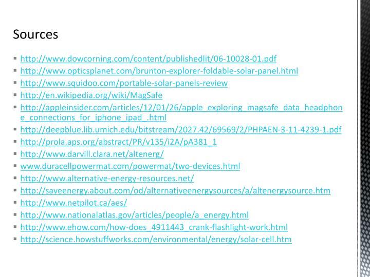 http://www.dowcorning.com/content/publishedlit/06-10028-01.